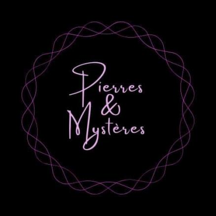 Profile picture for user Pierres et Mystères